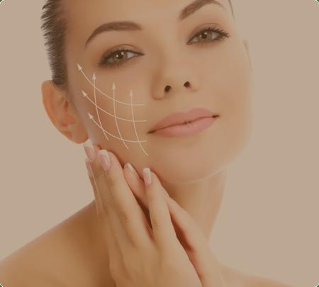 Botox | Main Street Dental Airdrie