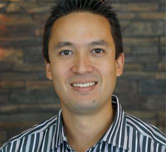 Dr. James Yue | Main Street Dental Airdrie