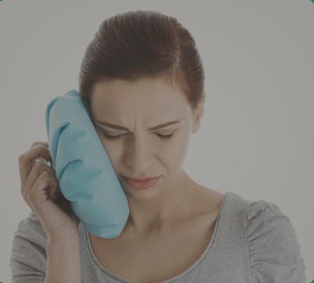Emergency Dentistry | Main Street Dental Airdrie