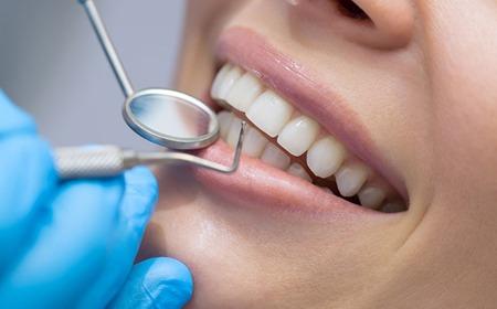 Dental Hygiene | Main Street Dental Airdrie