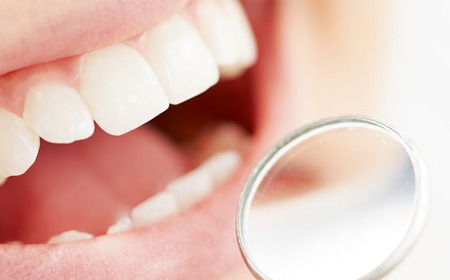 Restorative Cosmetic Dentistry | Main Street Dental Airdrie
